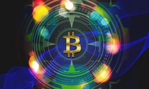 Die Altmünzen bei Bitcoin Revolution